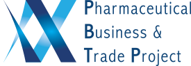 Pharmaceutical Business & Trade Project